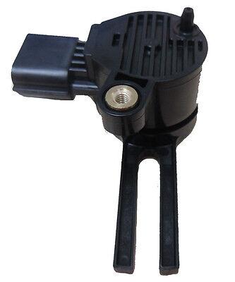GM OEM-Stoplight Stop Brake Light Switch 25981009