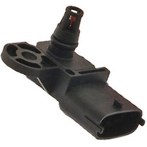 Bas-Capteur-MAP-Collecteur-pression-pour-SAAB-9-3-SPORT-2-8-V6-T-3jx