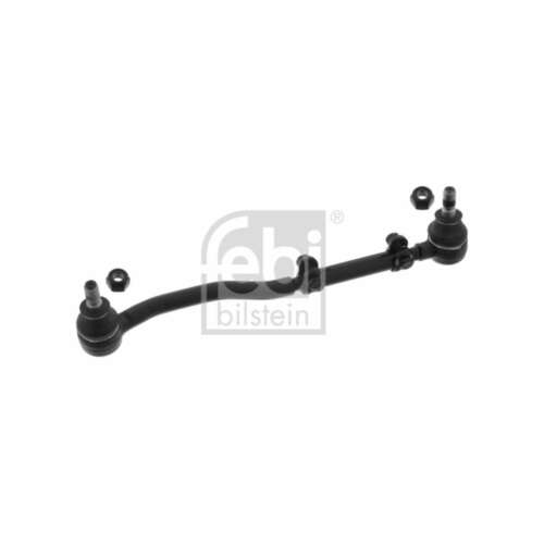 01852 Genuine OE Quality Febi Front Left Track Tie Rod Assembly
