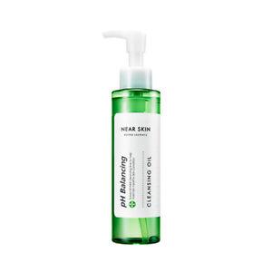 MISSHA-Near-Skin-pH-Balancing-Cleansing-Oil-150ml-Korea-Cosmetic