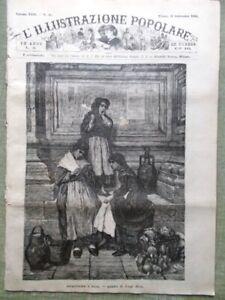 L-039-illustrazione-Popolare-13-Settembre-1885-Augusto-Vera-Palazzi-Indiani-Yarkand