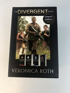 Insurgent veronica roth online book