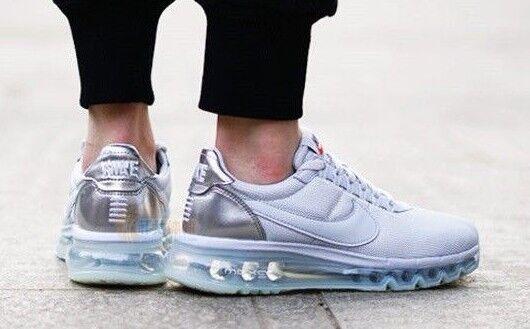 Femme se Nike Air Max LD-Zéro se Femme Taille 6 25.5 cm 40 Chaussures de sport pour hommes et femmes db7ffe