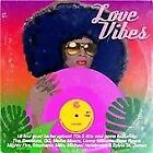 Various Artists - Love Vibes (2012)