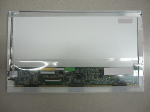 Dell Latitude 2120 Replacement LAPTOP LCD Screen 10.1 WSVGA LED WITHOUT TOUCHPAD