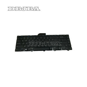 New-Laptop-US-Keyboard-For-Dell-Inspiron-14-3421-14R-5421-14R-5437-MP-12F7