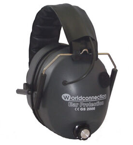 Ear-Protection-GS2000-elektronischer-Gehoerschutz-aktiv