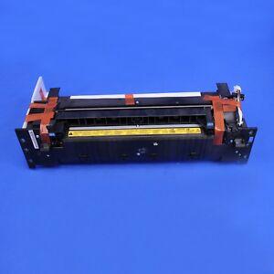 Details about Kyocera TASKalfa 8000i 6500i Fuser Unit 302LF93058 302LF93054  302LF93051 New OEM