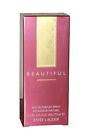 Estee Lauder Beautiful 75 ml  Women'ss Perfume