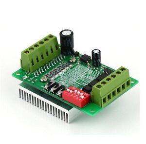 TB6560-3A-CNC-Router-Single-1-Axis-Controller-Stepper-Motor-Driver-Module