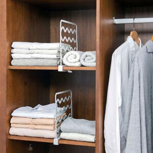 Closet-Shelf-Dividers-Clothing-Organizer-Rack-Wardrobe-Division-Board-Clapboard