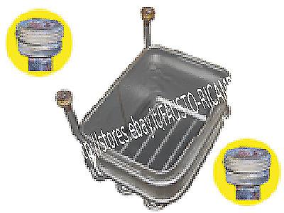 0020206053 SCALDABAGNO GEYSER MAG 14-0//0 XIXZ H VAILLANT SCAMBIATORE ART