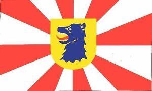 Aufkleber Australien Flagge Fahne 15 x 10 cm Autoaufkleber Sticker