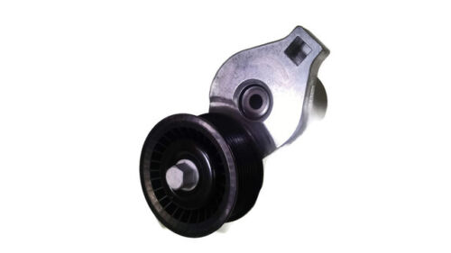 Genuine GM Tensioner Asm-Spchg Belt 12622452