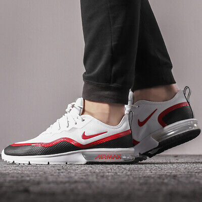 Nike Air Max Sequent 4.5 SE UK 12 EUR