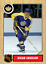 RETRO-1960s-1970s-1980s-1990s-NHL-Custom-Made-Hockey-Cards-U-Pick-THICK-Set-1 thumbnail 43