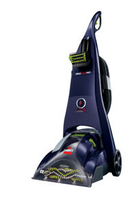 BISSELL-ProHeat-Plus-Upright-Carpet-Cleaner-17998-NEW