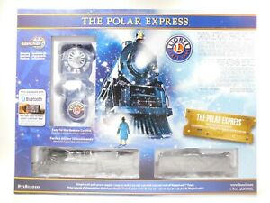 Brand-New-Lionel-The-Polar-Express-HO-Set-871811010-TOTES1