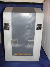 SUMITOMO ELECTRIC Type-35 Fusion Splicer