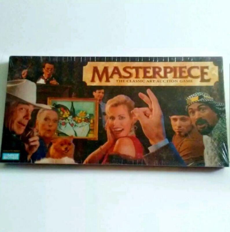 Retro No011 Label Vintage Shut The Box Game of Strategy Dice Fun Game