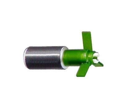 turbine/rotor  EHEIM 2026-2028 - ref eheim 7656180 EHEIM