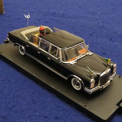 4 VITESSE scale 1:43 Miniature diecast cars Vehicle Boxed metal model Brand new