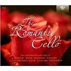 Romantic Cello (2015)