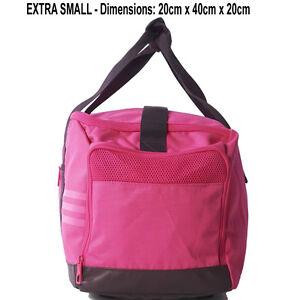 d0c1f62fec Adidas Bags Adidas Gym Bags Duffle Bags - Adidas Sports Bags Gym ...
