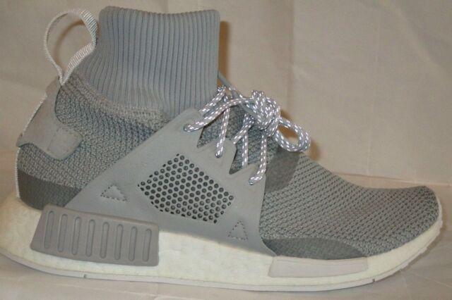 adidas NMD Xr1 Winter Mens Sneaker Bz0633 11 for sale online  16b97b518bfa