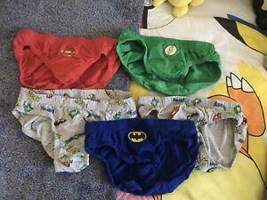 Next-Boys-New-Pants-7-8-Years