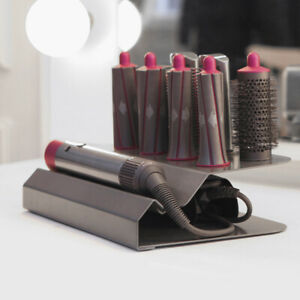 NEW-Dyson-Airwrap-Hair-Styler-Dryer-Stand-Holder-Dock-Storage-Mount-H