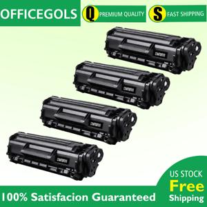 4-PK-C104-FX9-FX10-Toner-For-Canon-imageCLASS-MF4270-MF4350d-MF4370dn-D420-L90