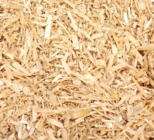 Yellow-Golden-Real-Hay-Flakes-Craft-Supplies-Terra-Textures-311-0814