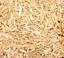 Yellow-Golden-Real-Hay-Flakes-Craft-Supplies-Terra-Textures-311-0814 thumbnail 1