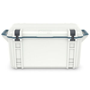 Otterbox Venture 65L Hard Cooler Ice Box Picnic/Camping Outdoor Storage Hudson