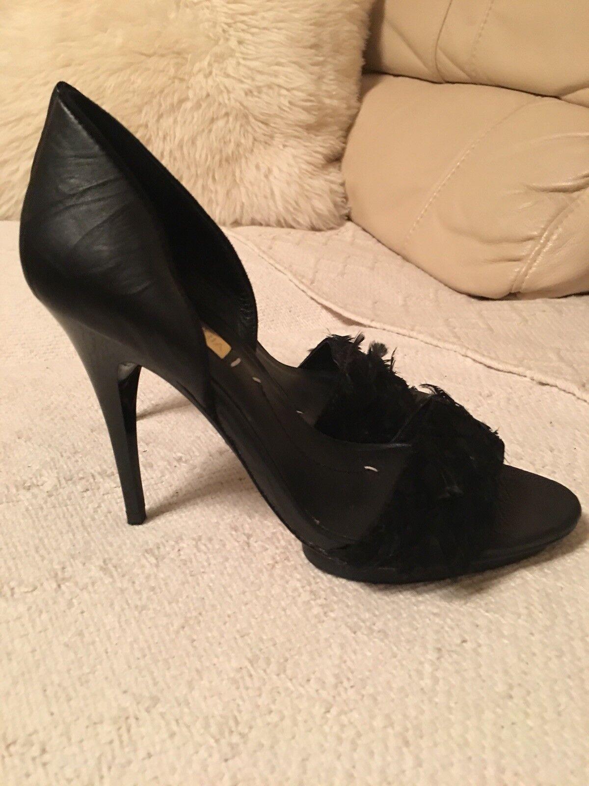 BCBG Schuhes,Größe maxazria Damenschuhe Schuhes,Größe BCBG 4,5UK/EU37,5 560a37