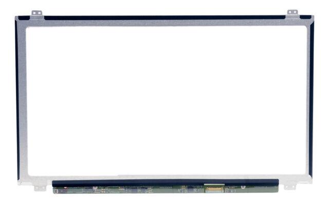 Laptiptop 15,6 LED Display Screen matt Ersatz f/ür Acer Aspire E5-571g-536e 1920x1080 FHD Bildschirm Panel