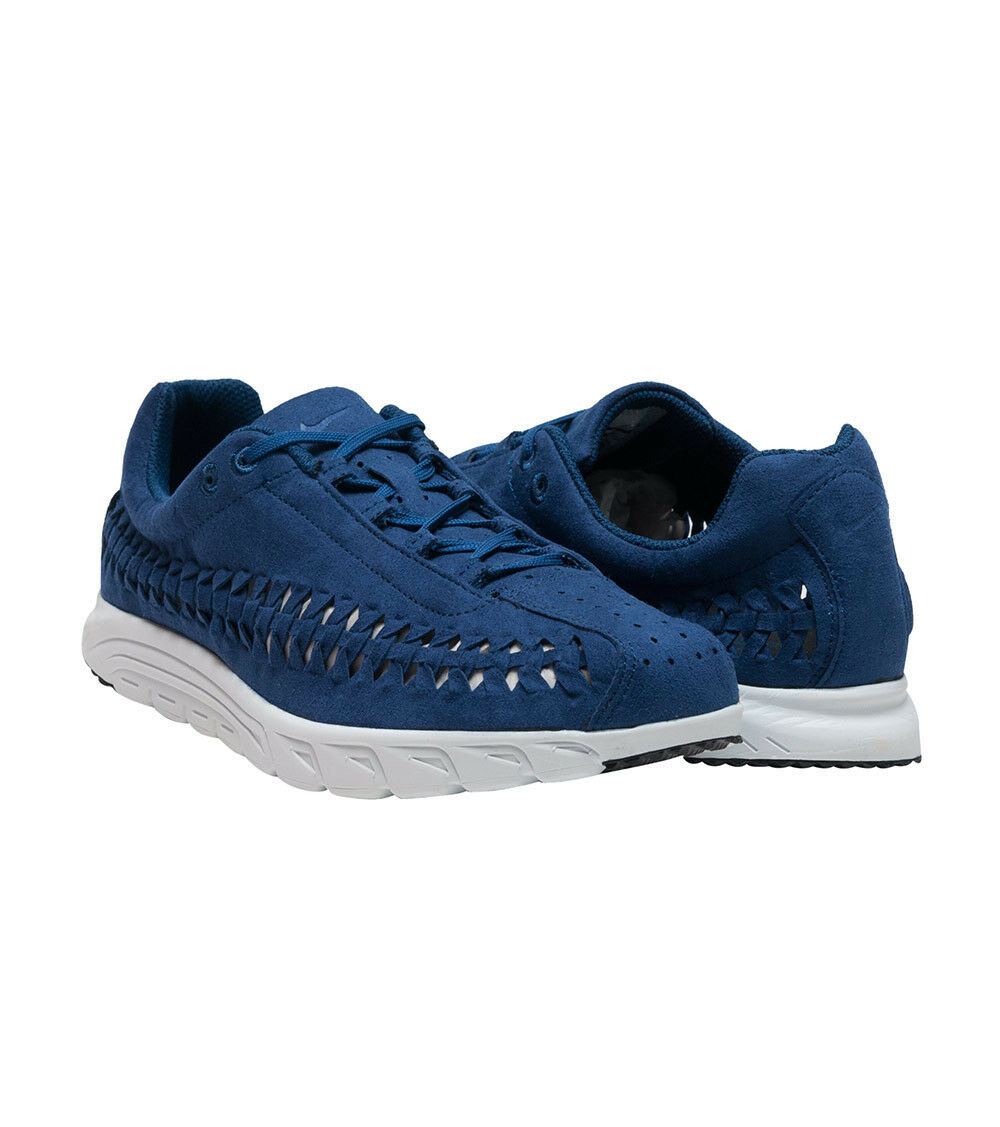 Nike Mayfly Woven Mens Style   833132