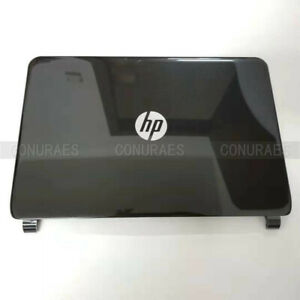 New-Genuine-LCD-Back-Cover-Rear-Lid-758603-001-For-HP-14-G-R-240-G3-245-246