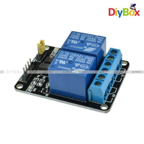 10PCS Operational Amplifiers IC TI DIP-14 LM324N LM324NE4 LM324NE3 LM324