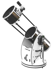 Skywatcher-Dobson-Skyliner-300P-FlexTube-Synscan-Goto