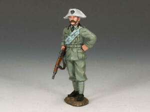 KING-amp-COUNTRY-IF024-Carabinieri-Holding-Carbine