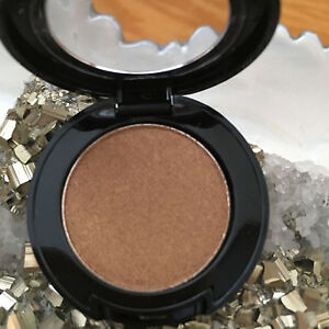 Sheer-Satin-Shadow-5A32A-Full-Size-Eyeshadow-Compact-More-Colors