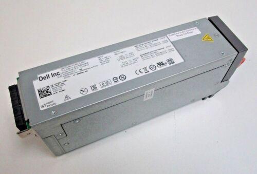 DELL C2700A-S0 PowerEdge M1000E 2700W Power Supply 0W31V2
