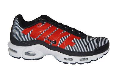 Nike Air Max 97 scarpe da ginnastica Bianco IMBATTUTO air