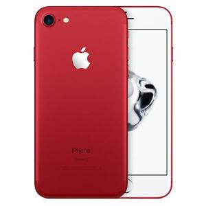Apple-iPhone-7-128GB-Unlocked-GSM-Quad-Core-Phone-w-12MP-Camera-Red