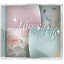 Music-Of-Your-Life-Collection-Deluxe-Set-15-CDs-DVD-Booklet-As-Seen-On-TV miniatuur 6