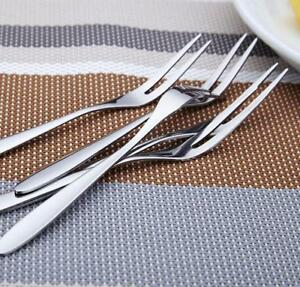 Western-Style-Food-Muti-functional-Main-Dinner-Fork-Cutlery-Dishes-Tableware-CP