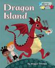 Dragon Island by Ransom Publishing (Paperback, 2015)