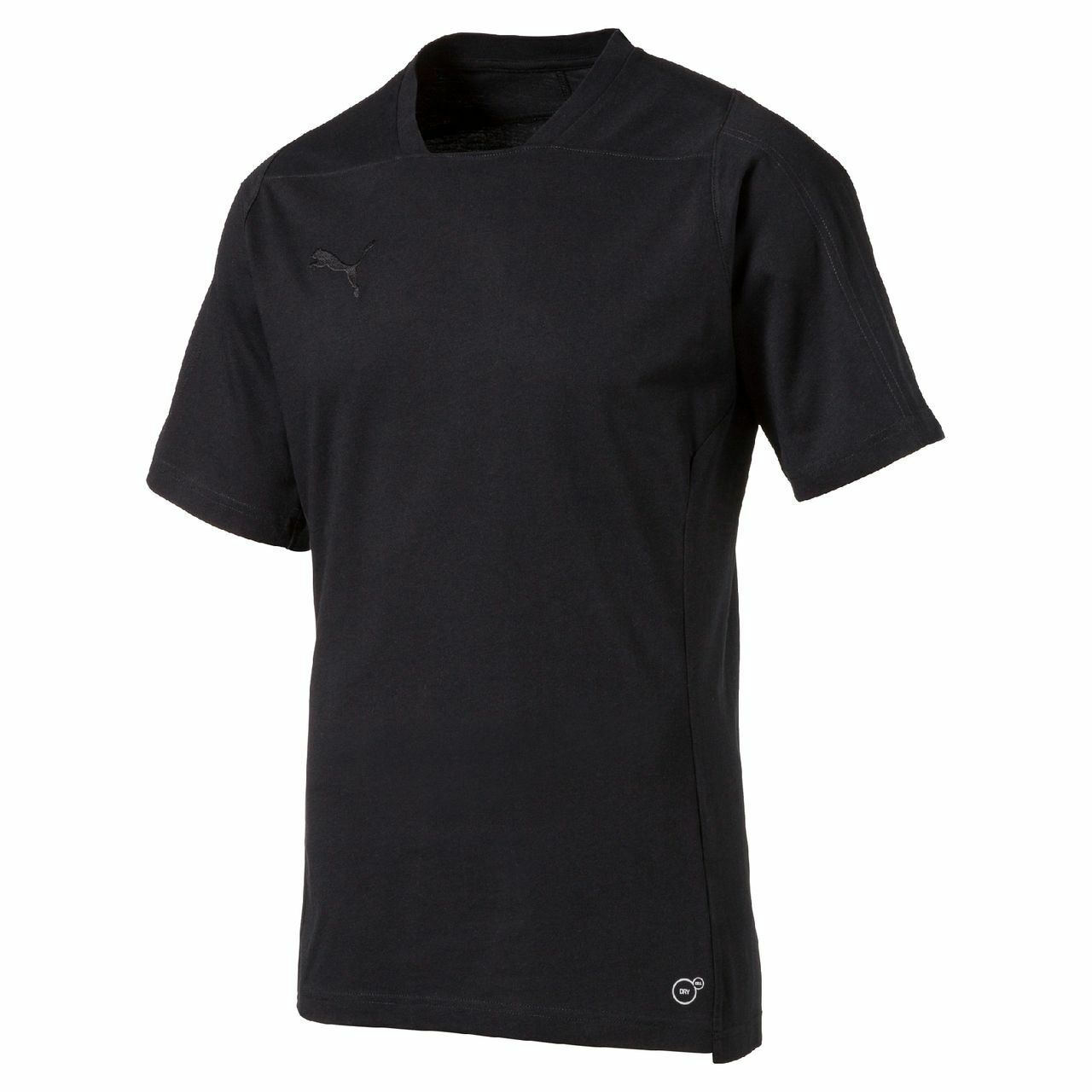 Puma Final Casuals T-Shirt - Men's T-Shirt